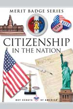 Citizenship in Our Nation